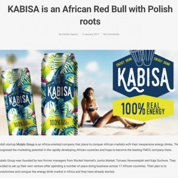 kabisa, energy drink, kabisa energy drink, best working energy drink, drinks in kenya, energy drink brand, energy drink manufacturing, energy drink video, energy drinks company, energy drinks wholesale