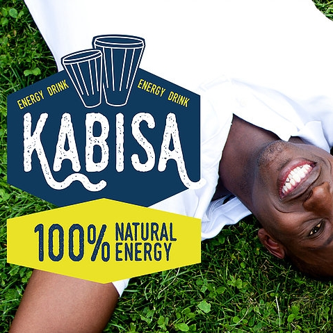 kabisa, energy drink, kabisa energy drink, puerto rico energy drink, energy drink niger, basotho energy drink, top energy drink cote d'ivoire, ivorian energy drink, energy drink central african republic, top energy drink south africa