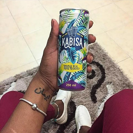 kabisa, energy drink, kabisa energy drink, top energy drink saint kitts and nevis, rwandan energy drink, energy drink poland, beninions energy drink, top energy drink curaçao, jamaica energy drink, energy drink comoros