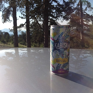 kabisa, energy drink, kabisa energy drink, top energy drink cameroon, guinea-bissau energy drink, energy drink british virgin islands, top energy drink saint vincent and the grenadines, saint lucia energy drink, energy drink saint barthélemy, botswanan energy drink