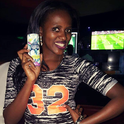 kabisa, energy drink, kabisa energy drink, top energy drink usa, south sudan energy drink, energy drink uganda, cote d'ivoire energy drink, top energy drink lesotho, mauritanian energy drink, energy drink ivory coast