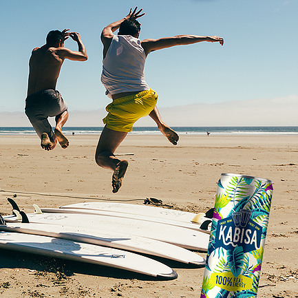 kabisa, energy drink, kabisa energy drink, kabisah, list of energy drinks in ghana, most famous energy drinks, north african drinks, producent energy drink, top energy drink brands, which energy drink works the best