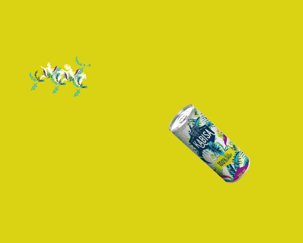 kabisa, energy drink, kabisa energy drink, best drink for energy, best energy drink for you, best tasting energy drink, die besten energy drinks, energy deinks, energy drink liste, energy drink suppliers