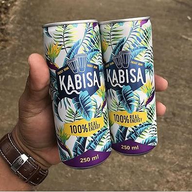 kabisa, energy drink, kabisa energy drink, top energy drink sudan, senegalese energy drink, energy drink sint maarten, cameroonian energy drink, top energy drink ghana, madagascar energy drink, energy drink eswatini
