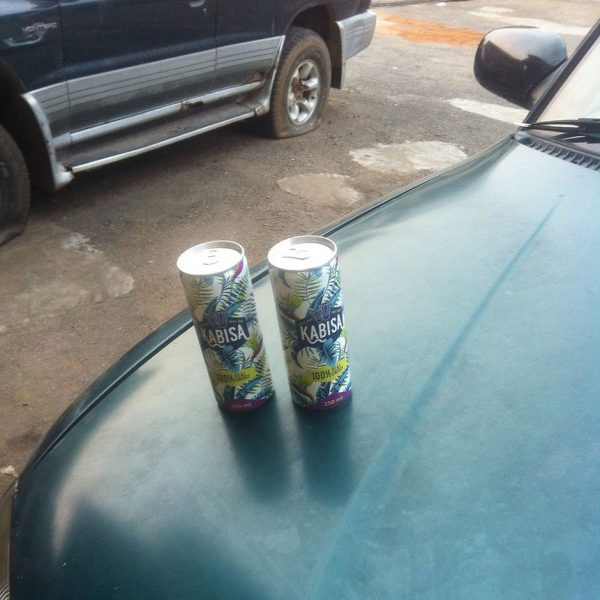kabisa, energy drink, kabisa energy drink, cameroon energy drink, top energy drink gambia, libyan energy drink, energy drink eritrea, energy drink manufacturers europe, energy drink europe, best energy booster