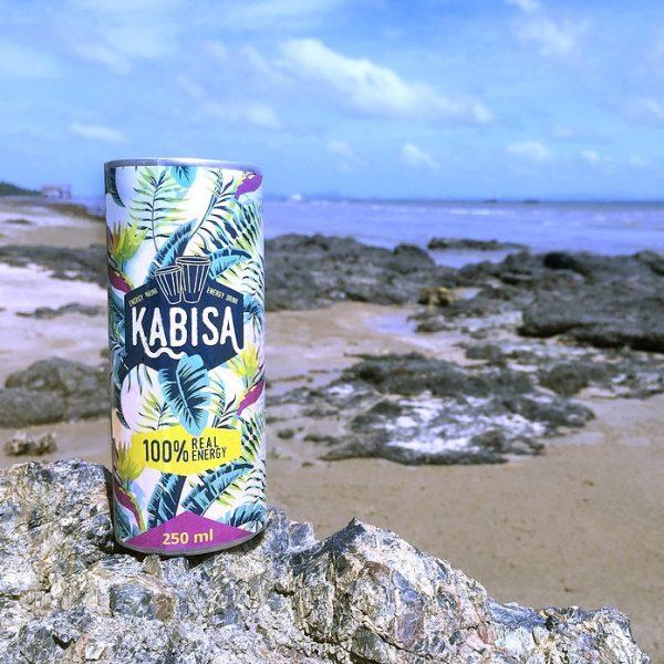 kabisa, energy drink, kabisa energy drink, zambian energy drink, top energy drink anguilla, gabon energy drink, egypt energy drink, top energy drink mozambique, nigeria energy drink, energy drink mauritania
