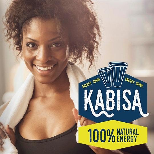 kabisa, energy drink, kabisa energy drink, power energy drink, top energy drink, which energy drink works best, top energy drink nigeria, poland energy drink, energy drink montserrat, barbadian energy drink