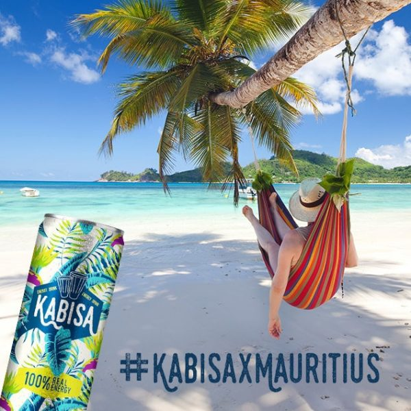 kabisa, energy drink, kabisa energy drink, most effective energy drinks, new energy drinks 2018, power drink zambia, top drinks brands, which energy drink is the best for you, top energy drink saint martin, saint kitts and nevis energy drink