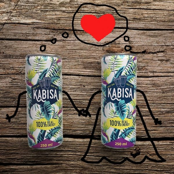 kabisa, energy drink, kabisa energy drink, barbados energy drink, list of energy drinks in kenya, asian energy drinks, best energy drink for work, best tasting drink, contact energy drink, energy booster drinks