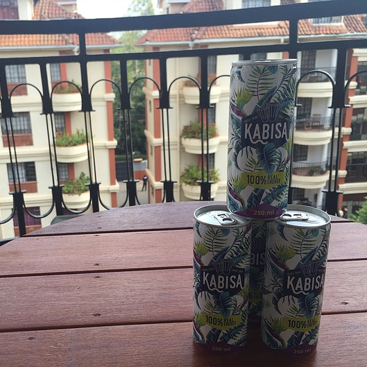 kabisa, energy drink, kabisa energy drink, energi drink, energy drink company, energy drink near me, energy drinks are, energy drinks in poland, enrgy drink, kabisah