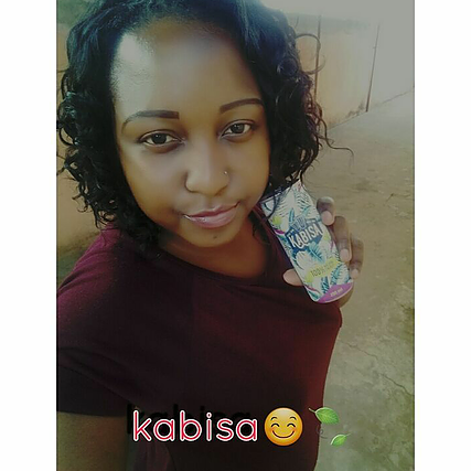 kabisa, energy drink, kabisa energy drink, energy drinks brands, energy drinks market, explosion energy drink, kenyan drink, list of manufacturing companies in poland, names of energy drinks, pictures of energy drinks