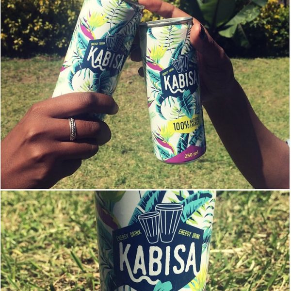 kabisa, energy drink, kabisa energy drink, best energy drink philippines, beste energy drink, drinks in poland, energy drink brand names, energy drink market, energy drink wholesale, energy drinks distributors