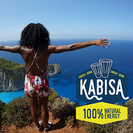 kabisa, energy drink, kabisa energy drink, energy drink kenya, a list of energy drinks, best energy drink for energy, best energy drinks that work, booster drink, energi drink, energy drink company