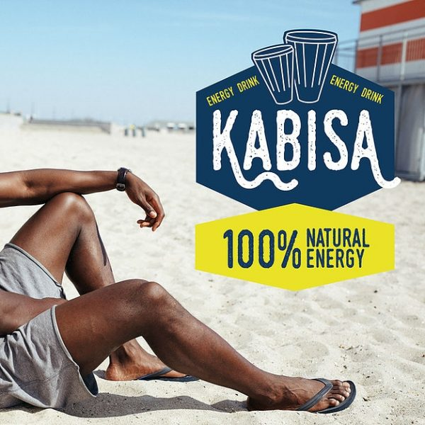 kabisa, energy drink, kabisa energy drink, top energy drink kenya, mauritania energy drink, energy drink haiti, zambia energy drink, top energy drink angola, ethiopian energy drink, dominican republic energy drink