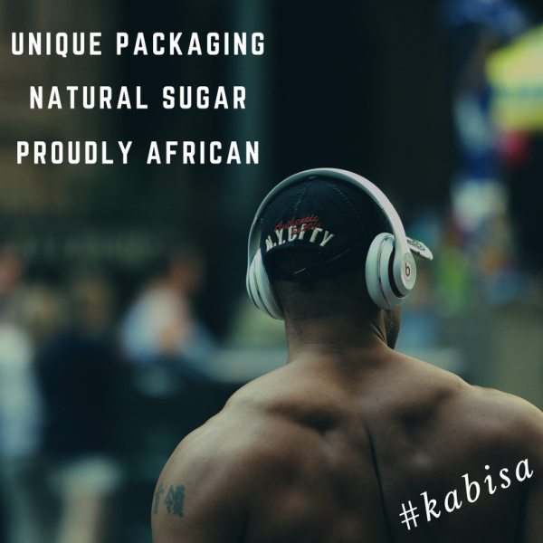 kabisa, energy drink, kabisa energy drink, energy drinks in uganda, best energy booster drink, best energy drink philippines, beste energy drink, drinks in poland, energy drink brand names, energy drink market
