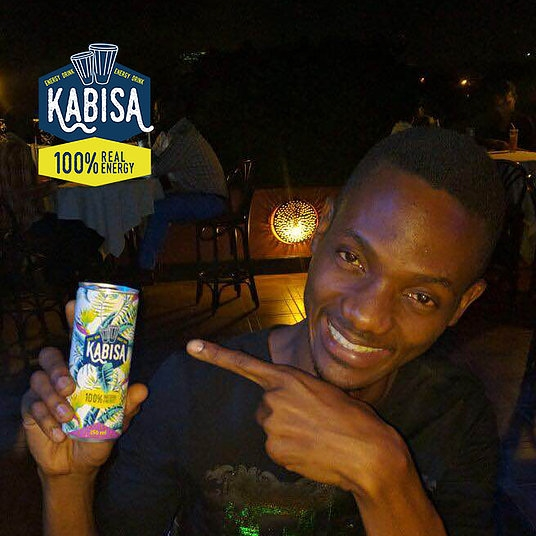 kabisa, energy drink, kabisa energy drink, energy drink best, energy drink manufacturers south africa, energy drink tropical, energy drinks companies, energy drinks that work best, focus energy drink, leading energy drinks in south africa