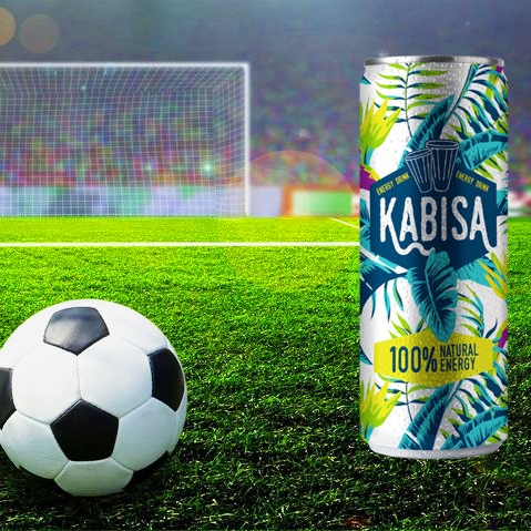 kabisa, energy drink, kabisa energy drink, north african drinks, producent energy drink, top energy drink brands, which energy drink works the best, top energy drink mauritania, mozambique energy drink, energy drink malawi