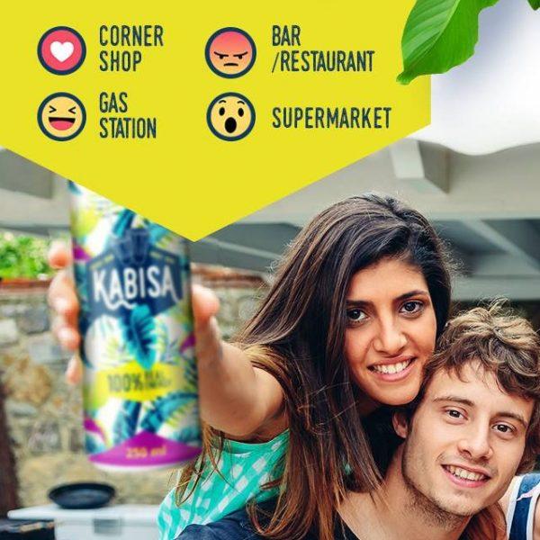 kabisa, energy drink, kabisa energy drink, gambian energy drink, energy drink angola, energy drinks in kenya, new energy drinks coming out, best energy drink for driving, best energy drinks 2018, boost drink manufacturer