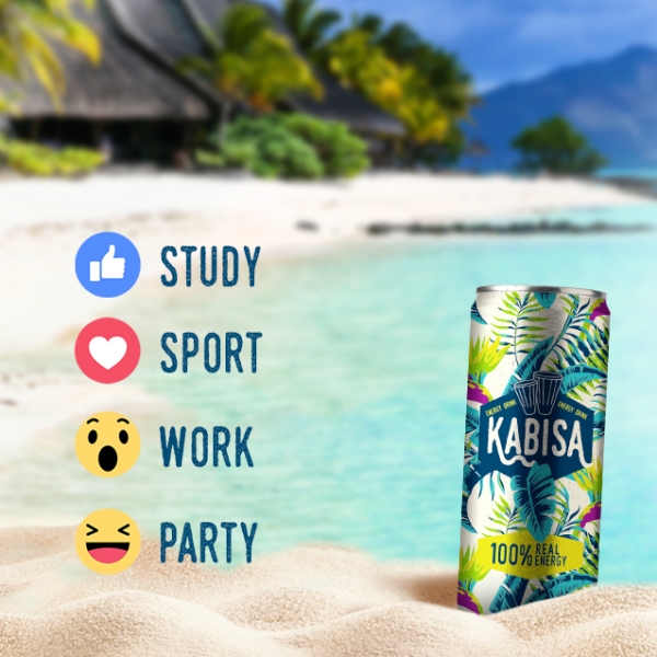 kabisa, energy drink, kabisa energy drink, enegry drink, energy drink companies, energy drink names, energy drinks 2018, energy drinks in nigeria, energydrink, kabisaa