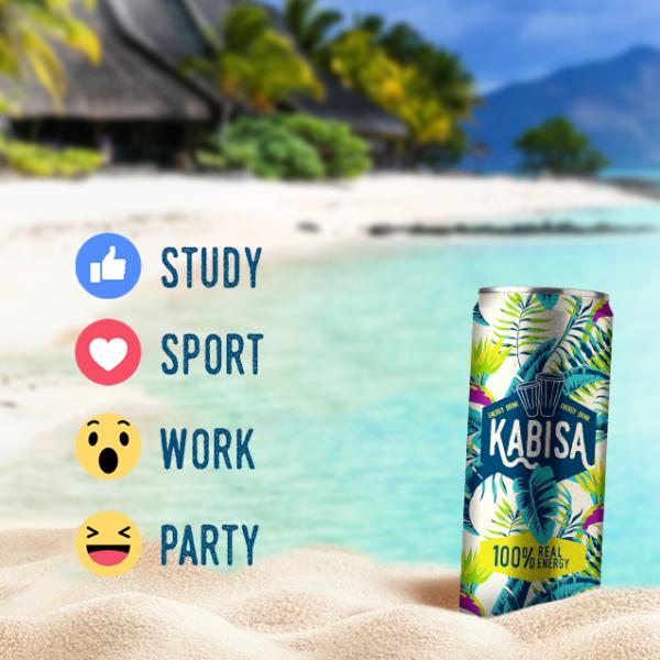 kabisa, energy drink, kabisa energy drink, enegry drink, energy drink companies, energy drink names, energy drinks 2018, energy drinks in nigeria, energydrink, kabisaa