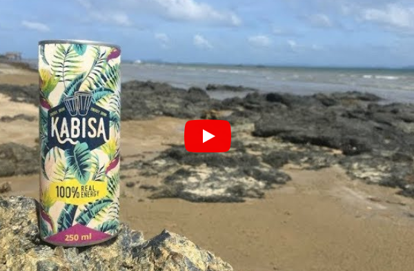 kabisa, energy drink, kabisa energy drink, south sudanese energy drink, energy drink united states virgin islands, cuba energy drink, poland energy drink, africa drinks, best energy drink for focus, best for energy