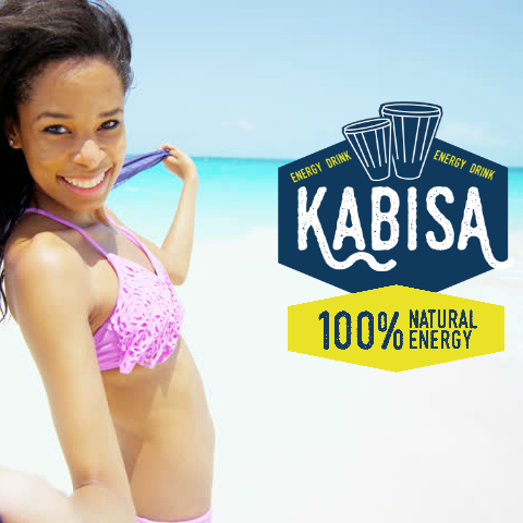kabisa, energy drink, kabisa energy drink, top energy drink saint vincent and the grenadines, saint lucia energy drink, energy drink saint barthélemy, botswanan energy drink, energy drinks in ghana, america energy drink, best energy drink for mental focus