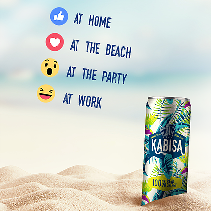 kabisa, energy drink, kabisa energy drink, poland energy drink, energy drink montserrat, barbadian energy drink, top energy drink chad, haiti energy drink, energy drink cameroon, top energy drink sierra leone