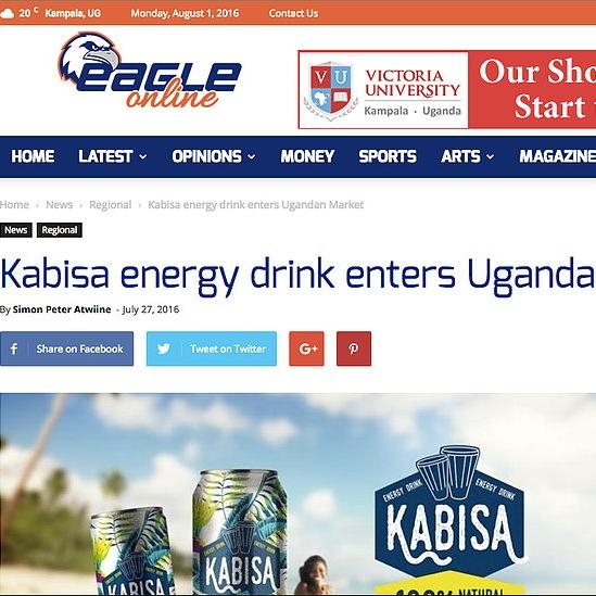 kabisa, energy drink, kabisa energy drink, grenadian energy drink, energy drink bahamas, top energy drink saint barthélemy, rwanda energy drink, energy drink nigeria, benin energy drink, top energy drink cuba