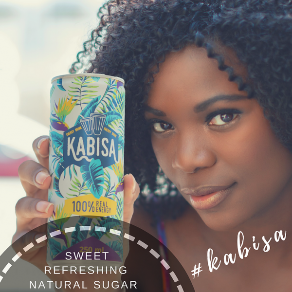 kabisa, energy drink, kabisa energy drink, top energy drink guinea-bissau, mali energy drink, energy drink ghana, turks and caicos islands energy drink, surinamese energy drink, eqatorial energy drink, democratic republic of congo energy drink