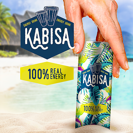 kabisa, energy drink, kabisa energy drink, saint vincentian energy drink, energy drink saint vincent and the grenadines, burundi energy drink, top energy drink eritrea, lesotho energy drink, energy drink dominica, top energy drink uganda