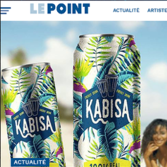 kabisa, energy drink, kabisa energy drink, energy drink guinea-bissau, united states virgin islands energy drink, togolese energy drink, eswatini energy drink, dominican energy drink, top energy drink mauritius, namibia energy drink