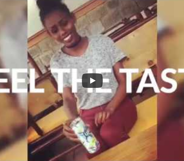 kabisa, energy drink, kabisa energy drink, energy drinks in kenya, new energy drinks coming out, best energy drink for driving, best energy drinks 2018, boost drink manufacturer, enegry drink, energy drink companies
