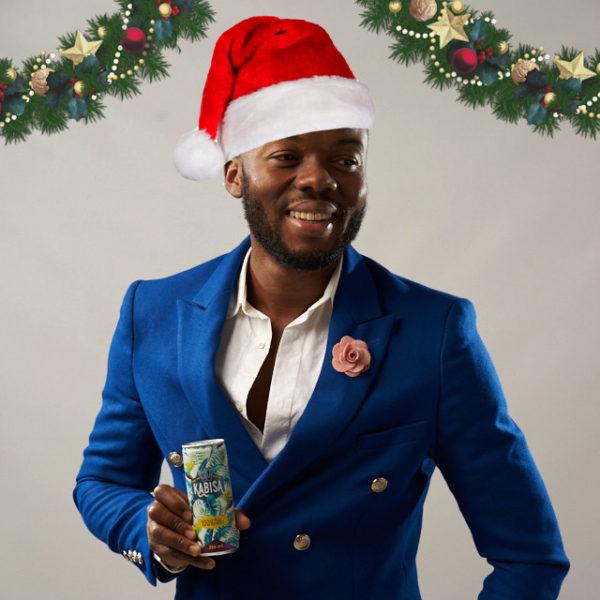 KABISA, kerozen, energy drink, energy, music, abidjan, cote divoire, ivory coast kabisa energy drink