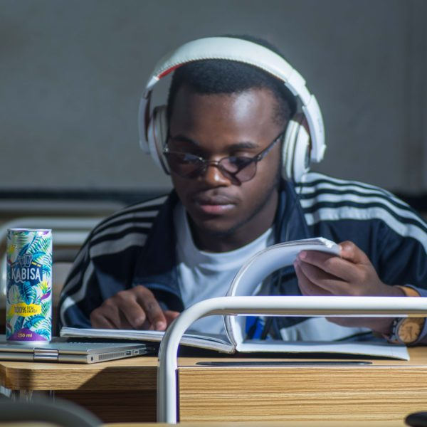 mutalo group, kabisa, energy drink, kabisa energy drink, energy drinks europe, top energy drinks in the world, best energy drink, energy drink company, the best energy drink, drink manufacturing companies, top energy drink companies, top energy drink brands, kerozen, dj kerozen, focus, mental, concentration