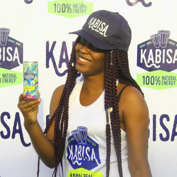 mutalo group, kabisa, energy drink, kabisa energy drink, energy drinks europe, top energy drinks in the world, best energy drink, energy drink company, the best energy drink, drink manufacturing companies, top energy drink companies, top energy drink brands, focus, mental, concentration, concerts