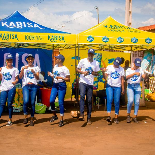 kabisa, kabisa energy drink, best energy drink, energy drink, energy drinks kenya