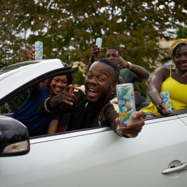 kabisa, kabisa energy drink, best energy drink, boisson, boisson energisante, voyage, kerozen, dj kerozen, meilleure boisson, meilleure boisson energisante, boisson energisante cote d'ivoire