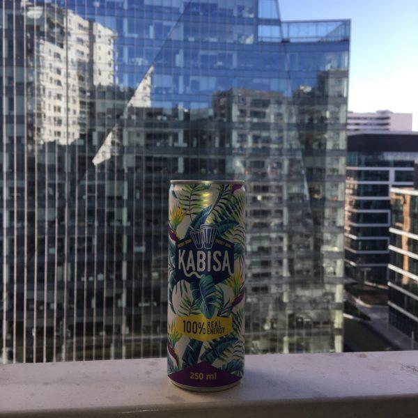 kabisa, kabisa energy drink, boisson energetique, boisson energisante, meilleure boisson energisante, meilleures boissons energetiques