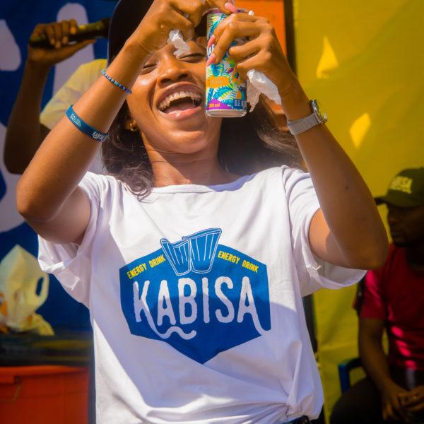 kabisa, kabisa energy drink, best energy drink, energy drinks kenya, energy drink manufacturers